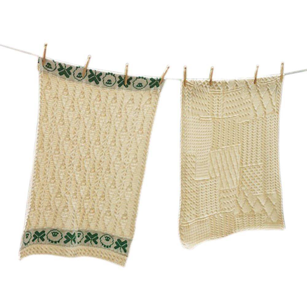 Irish Knit Sweater Patterns - Catalog of Patterns