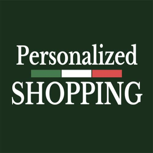 Creations Personalized Shopping Store