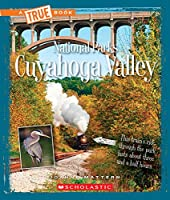 Cuyahoga Valley (A True Book: National Parks)