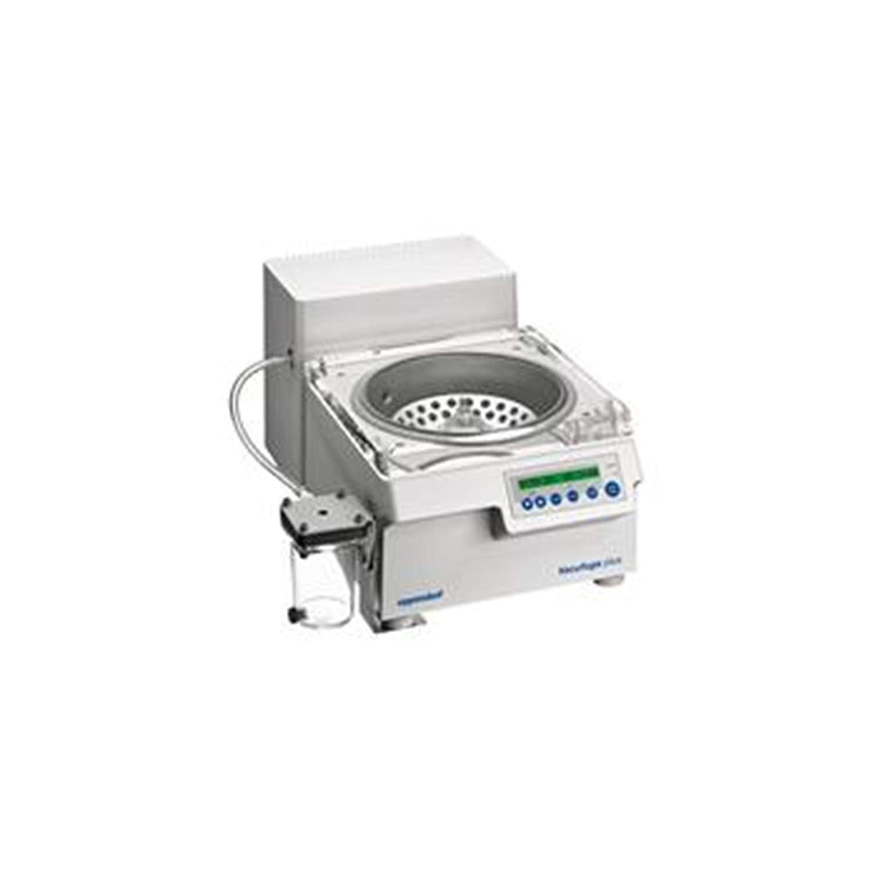 Eppendorf Max 43% OFF 22830309 Emission Condensator for 5301 Luxury goods