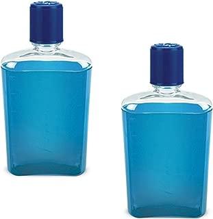 Nalgene Flask - 12oz - 2 Pack