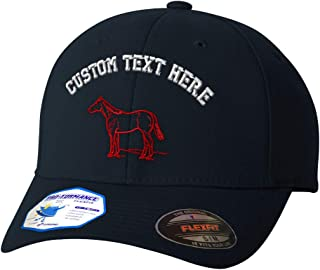 Best horse outline embroidery design Reviews