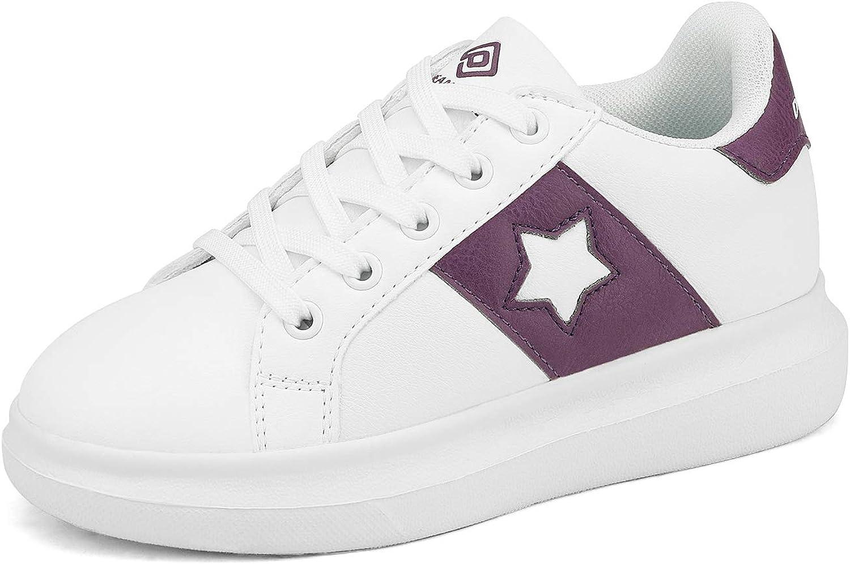 DREAM Ranking TOP10 PAIRS Boys Finally popular brand Girls Lace up Shoes Walking Sneaker Platform
