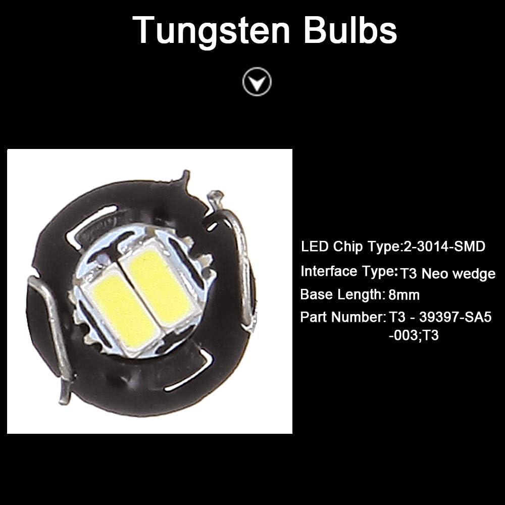 Lighting & Electrical Motors 39397-SA5-003 Fit 2001-2010 Honda ...