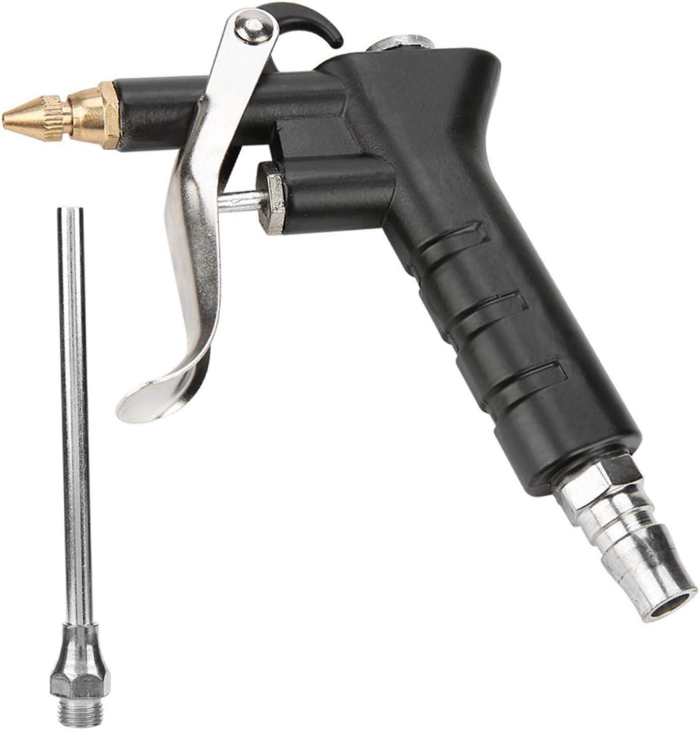 Air Spray Popular products Gun High Direct stock discount Pressure Accessories Duster Compressor K