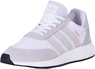Amazon.es: botines adidas - Blanco