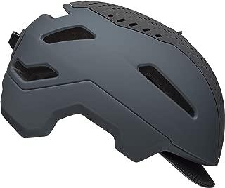 Best bell bike helmet with light Reviews
