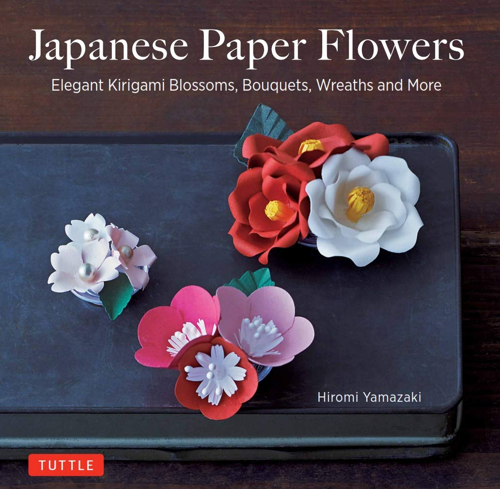 History Of Japanese Origami – EMBROIDERY & ORIGAMI - photo#42