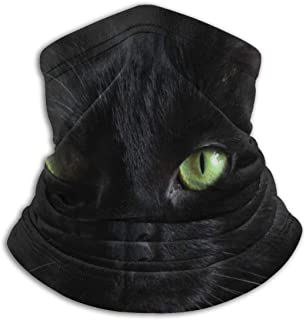 Human Skull Unisex Outdoor Windproof Dust-Proof Neck Warmer Sports Face Mask Bandana Balaclava