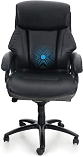 Type Of Office Chair