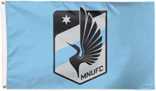 minnesota united flag