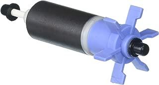 Penn-Plax CCF316 Cascade Canister Filter Part