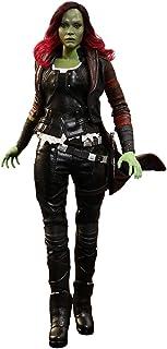 1:6 Gamora - Marvel's Guardians of The Galaxy Vol. 2