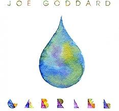 Best gabriel by joe goddard Reviews