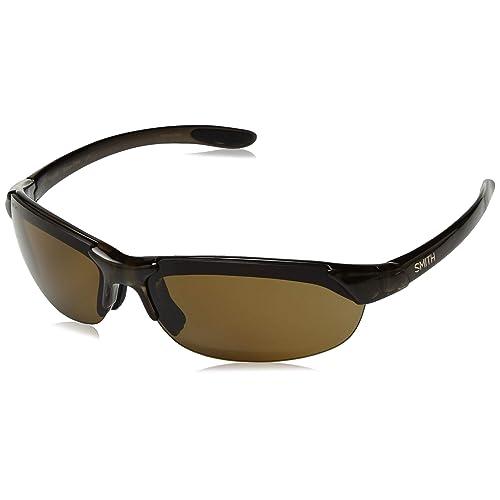 0b608bb5bf Performance Sunglasses  Amazon.com