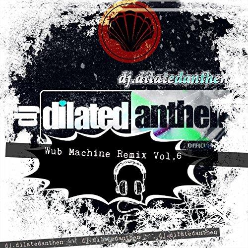 Little Giant (Electro House Remix)