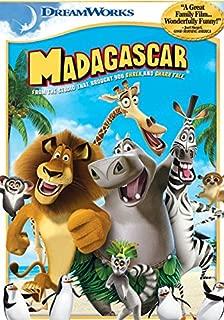 Best watch madagascar 1 Reviews