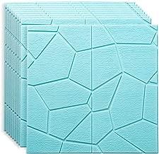 Best 3d wall panel moulds Reviews