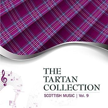 Tartan Collection Vol.9