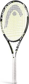 Head Graphene XT Speed Pro Tennis Racquet-4 5/8 - Unstrung