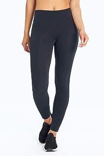 Women's Camille Butt Booster Legging