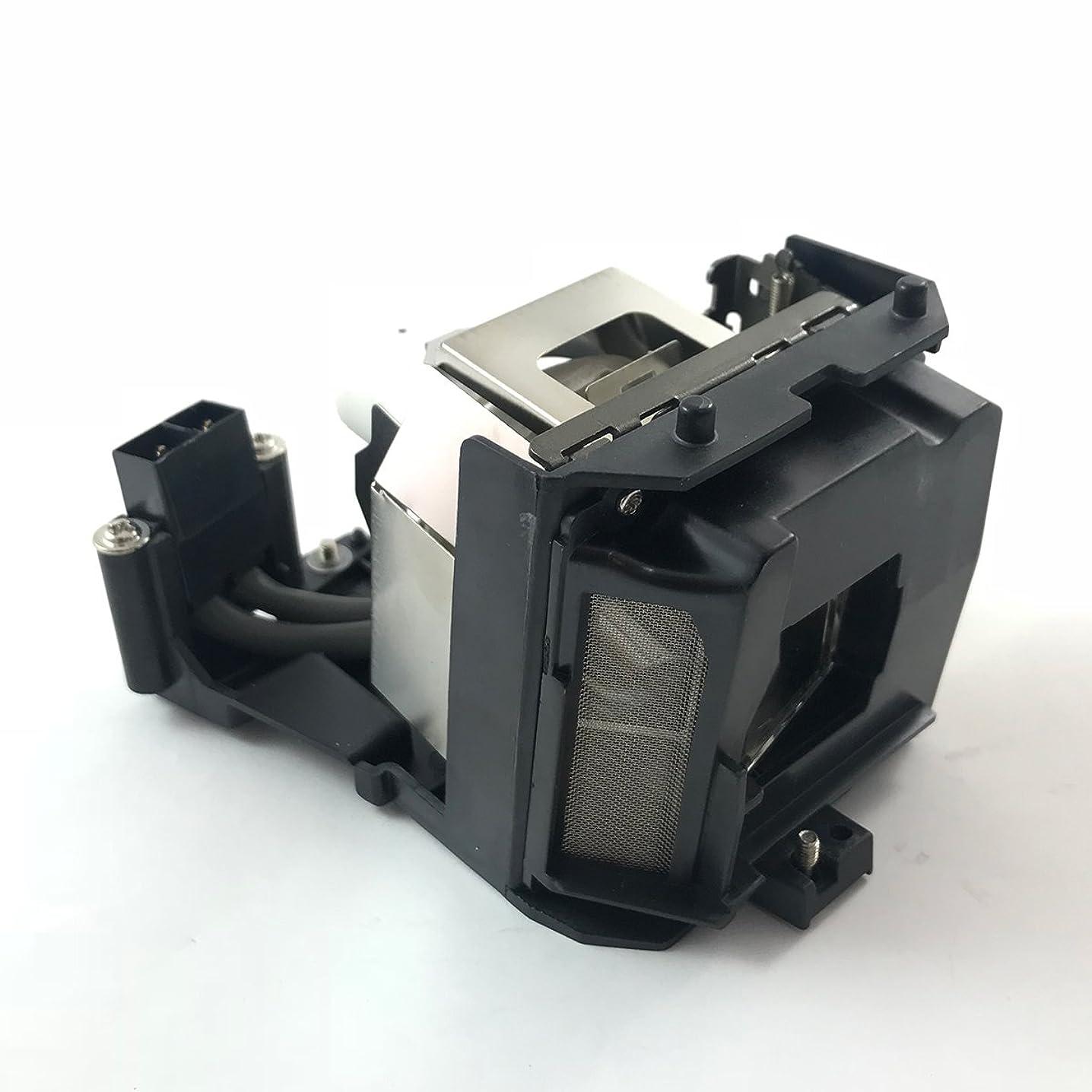 Sharp XR-30X Digital Multimedia Projector Assembly with Original Bulb Inside