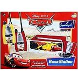 IMC Toys Estacion Base Cars