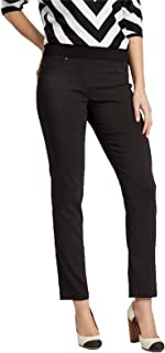 Women's Millennium Stretch Pant