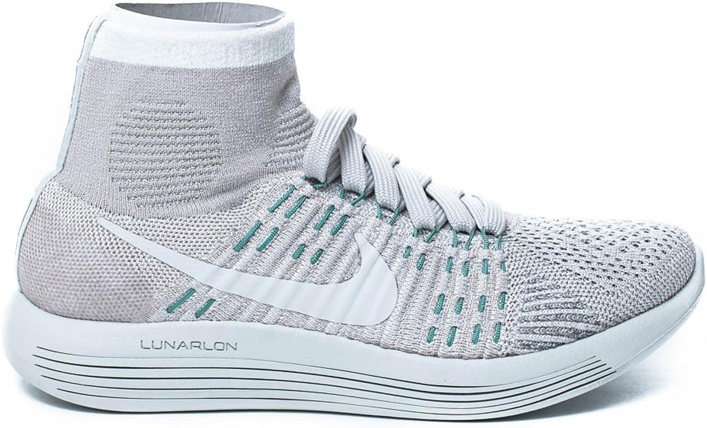 Nike Women's Lunarepic Flyknit Gyakusou (5)