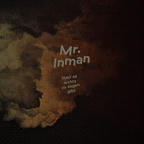 Mr.Inman