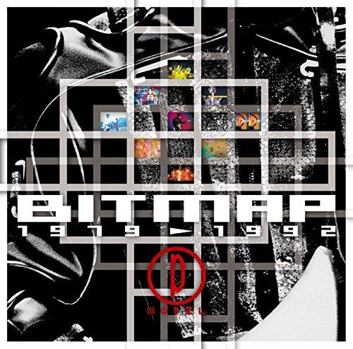 [画像:BITMAP 1979-1992 [DVD]]