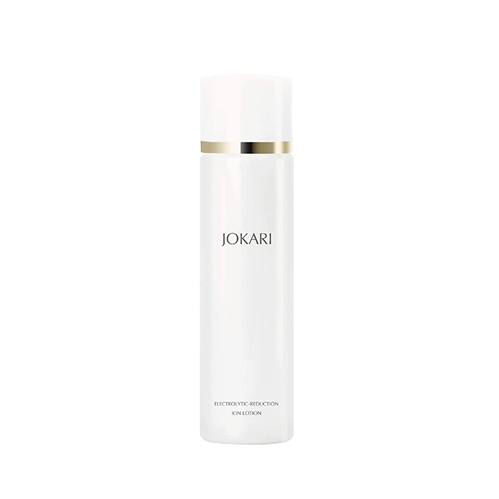 JOKARI ジョカリ イオンローション 化粧水 150ml