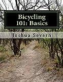 Bicycling 101: Basics