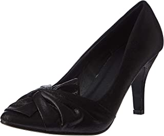 Shoexpress Dress Shoes for Women