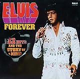 Elvis Forever [2xVinyl]