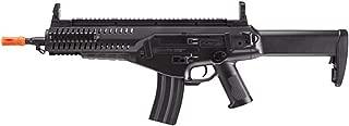 Beretta ARX 160 AEG Automatic 6mm BB Rifle Airsoft Gun, ARX 160 Advanced
