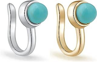 Best yan & lei jewelry Reviews
