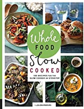 Best a busy mom's slow cooker adventures Reviews
