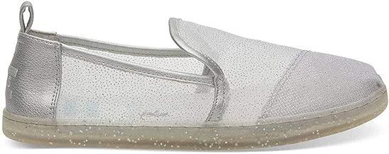 Best toms shoes cinderella Reviews