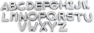 18mm slide letters