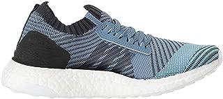 Women's Ultraboost Parley Running Shoe