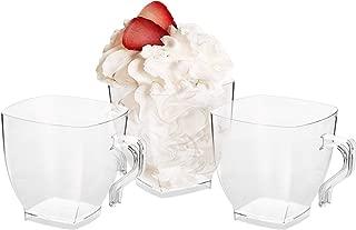 Best plastic coffee cups bulk Reviews
