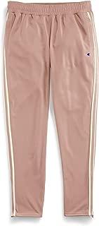 Champion Womens Plus Track Pants (QM4353)