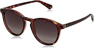 نظارة بولارويد PLD6098/S لكلا الجنسين