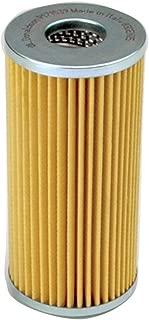 Donaldson P171539 Hydraulic Filter, Cartridge