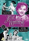 The Jessie Matthews Revue Volume 2
