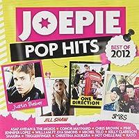 Joepie Pop Hits Best of..