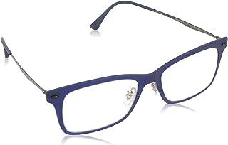 91671f3dac Amazon.com  Ray-Ban - Prescription Eyewear Frames   Sunglasses ...