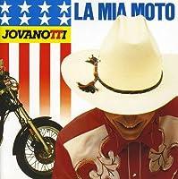 La Mia Moto