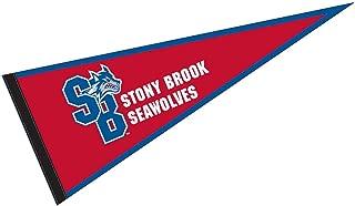 Best stony brook flag Reviews